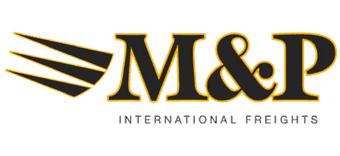 M&P International Freights